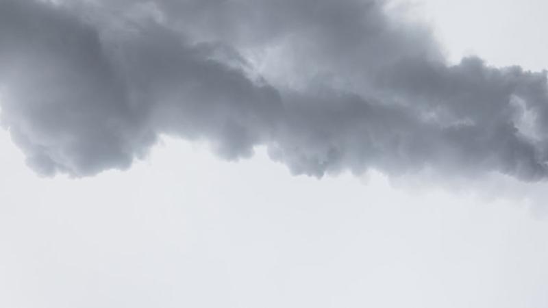 CO2 Dióxido de carbono