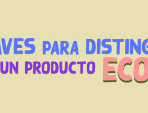 productos eco