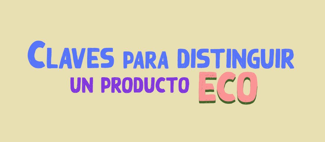 productos eco